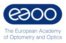 The European Academy of Optometry and Optics