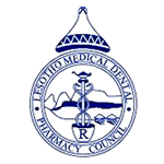 Lesotho Medical Dental and Pharmacy Council