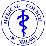 Medical Council of Malawi