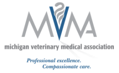 Michigan Veterinary Medical Association