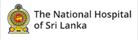 National Hospital of Sri Lanka