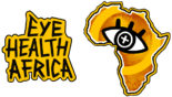 Eye Health Africa