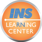 INS Learning Center