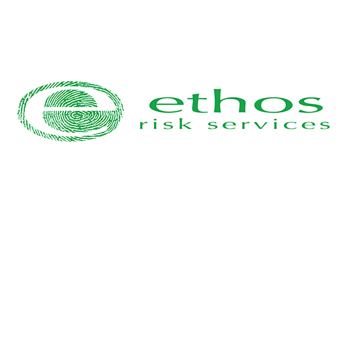 Ethos Risk Services