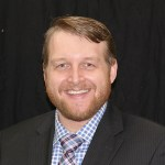 Jason Carpenter, BA, JD