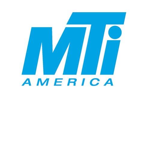 MTI America