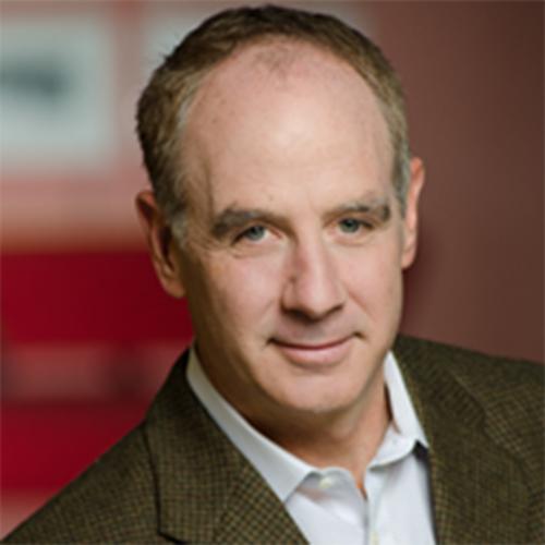 Thomas Denberg, MD