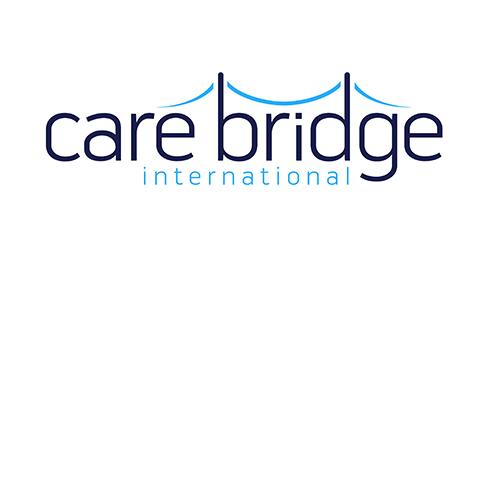 Care Bridge International