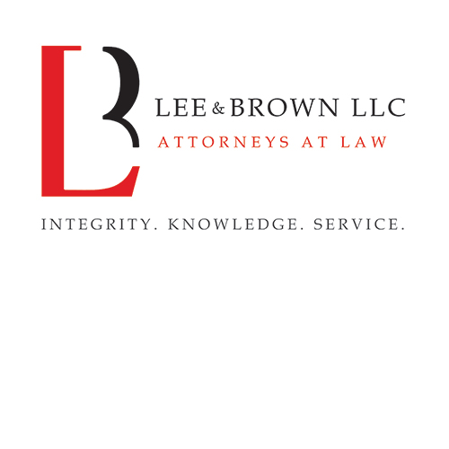 Lee & Brown LLC