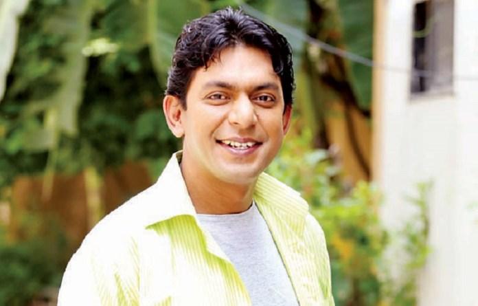 Chanchal Chowdhury