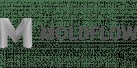 logo6_6