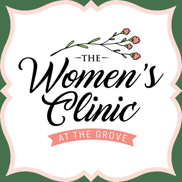 WC Grove Logo
