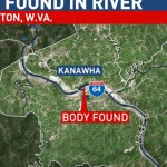 Body Found In Kanawha River In Charleston Wchs