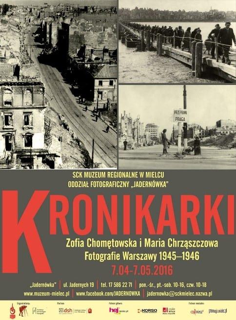 Plakat_kronikarki