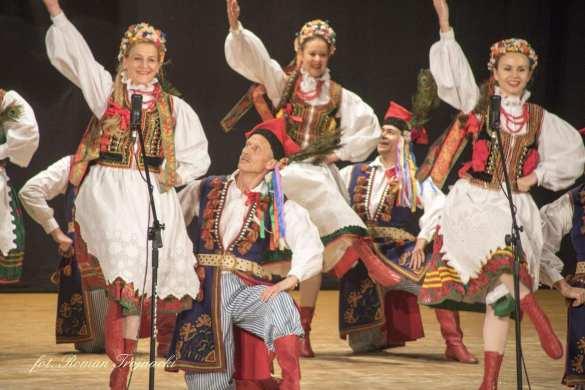 Koncert Rzeszowiaków [FOTO]