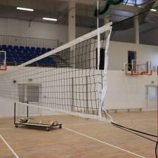FKS Stal Mielec i Piłkarskie Nadzieje będą współpracować