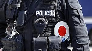 Amfetaminę, haszysz i marihuanę policjanci znaleźli w maździe