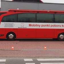 Pałacyk Oborskich zaprasza na Wakacyjny czwartek dla dzieci z muzeum!