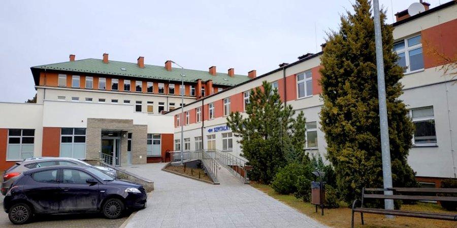 Rusza nowe ambulatorium nocnej i świątecznej opieki zdrowotnej