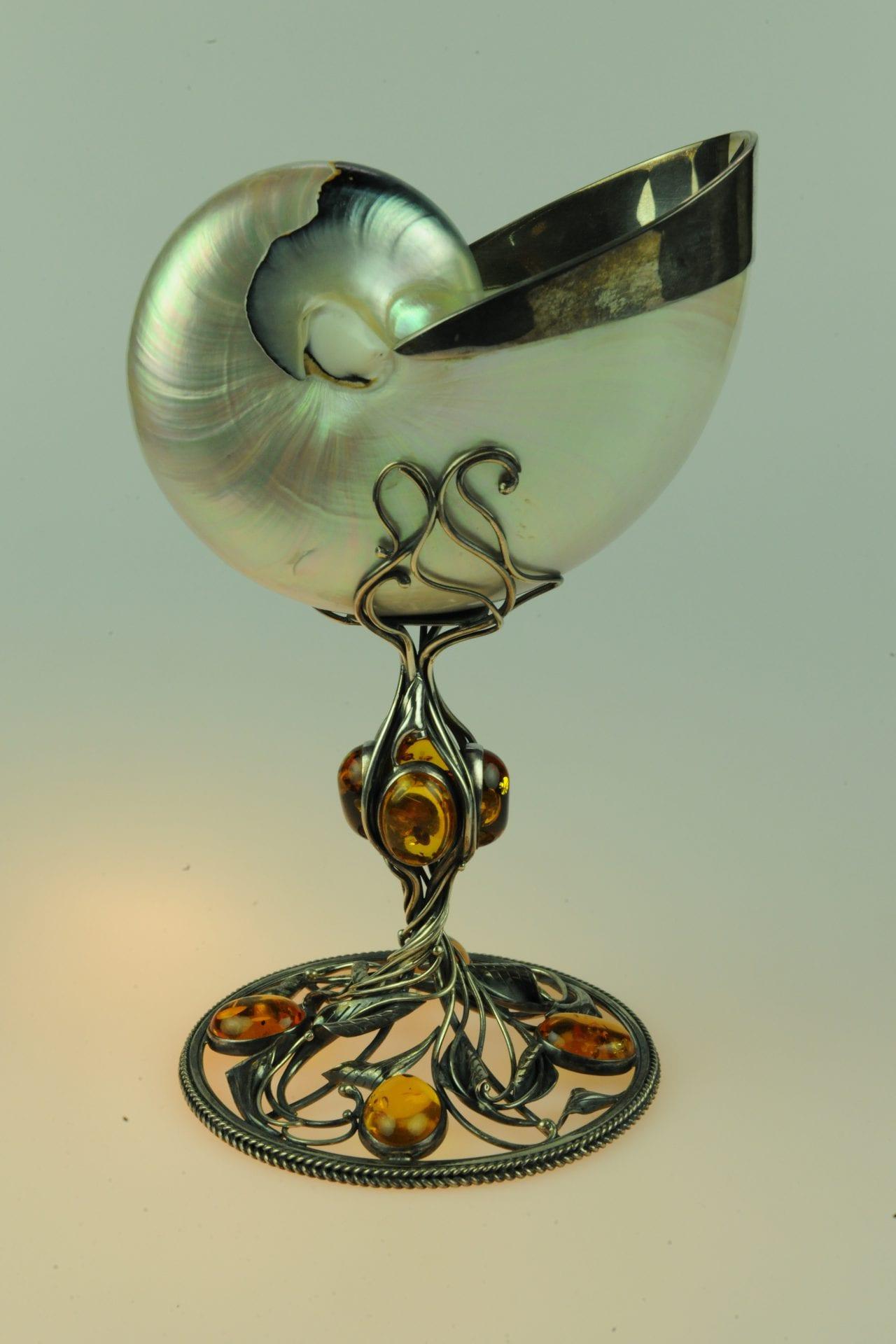 Otwarcie wystawy JAK RODZIŁO SIĘ PIĘKNO 12 grudnia w Pałacyku Oborskich!