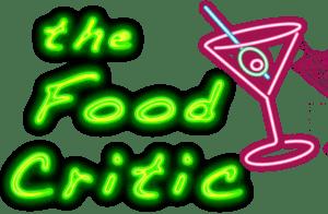 FoodCriticLogo