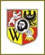 Herb TS Wrocław