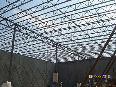 Our Projects W Construction LLC