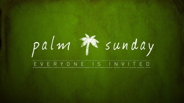 Palm-Sunday-Backgrounds-13