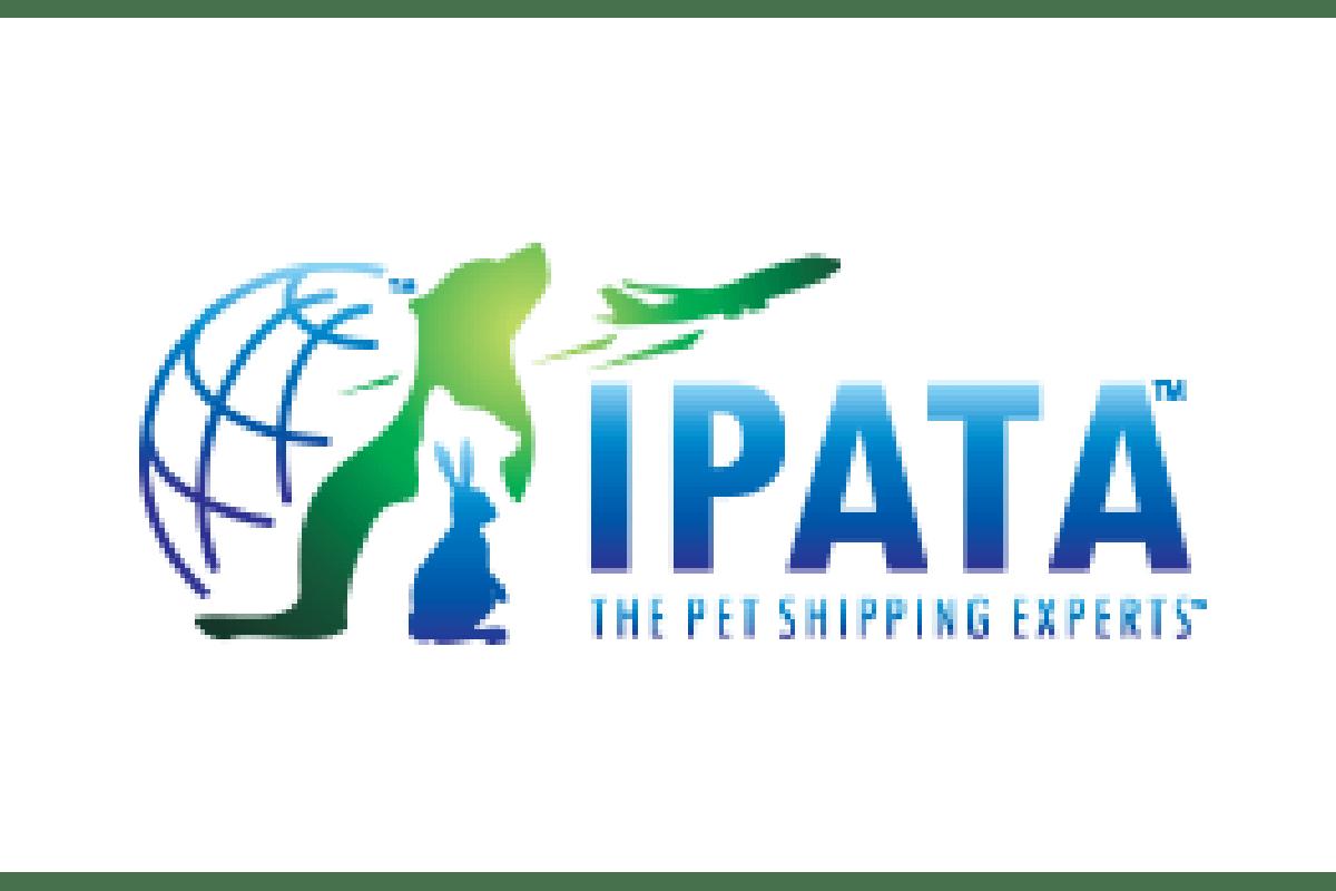 ipataweb logo
