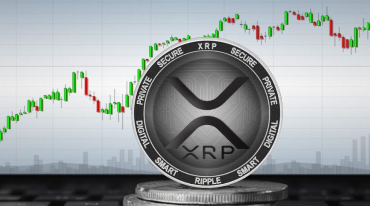 Coinbase Pro Launches XRP Trading Pairs, XRP Price ...