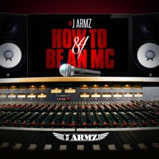howtobeanmc com   How To Be An MC Instrumental Mixtapes by J