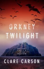 orkney-twilight