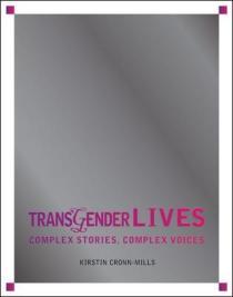 transgender-lives