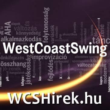WCSHirek.hu logó 2018
