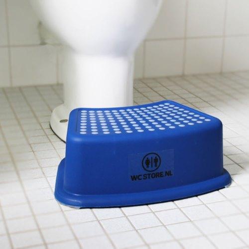 badkamerkrukje anti-slip