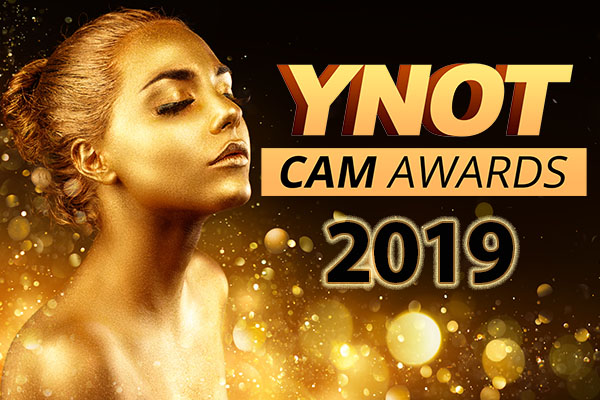 Winners of the 2019 YNOT Cam Awards