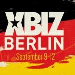 2019 XBIZ Berlin