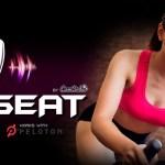 CamSoda Lovense Lush O-Seat