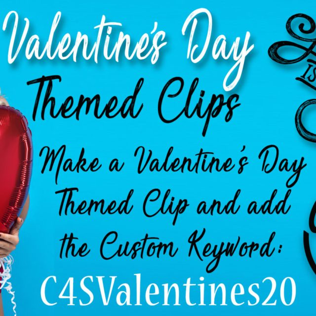 clips4sale-2020valentines
