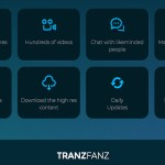tranzfanz-grooby