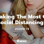 manyvids-social-distancing