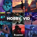 hobby-video-manyvids