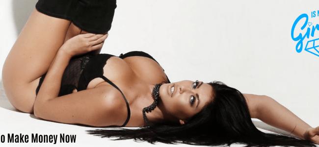 IsMyGirl Promo For Migrating Fanclub  Models: 100% After Processing