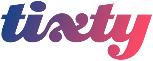 'Tixty' Adult Friendly Events Platform Preview at TEAs 2020