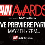 AVN-award-show-2020-avnstars