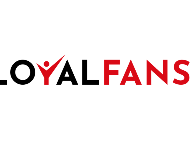 Loyalfans adds Shout Outs option