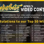 chaturbate-video-contest-winners-2020