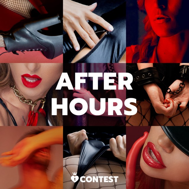 manyvids-after-hours