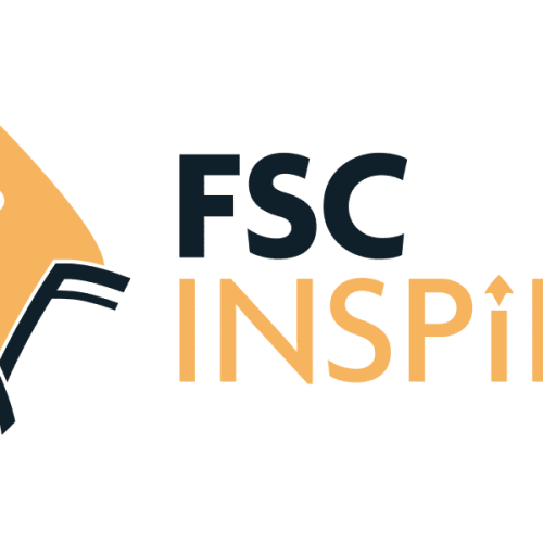 FSC INSPIRE Presents Career Longevity Webinar (Sept. 30, 2021)