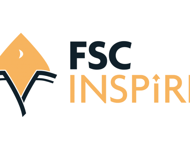 FSC to host INSPIRE webinar about taxes (March 25, 2021)